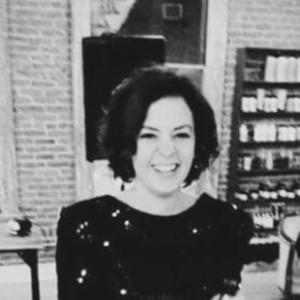 Jessica Cervantez
