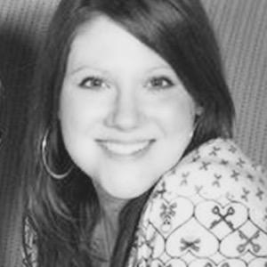 Rebecca Devine
