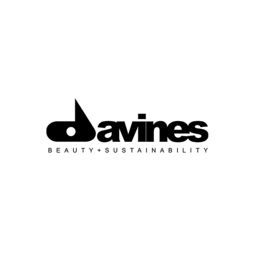 PRODUCT_davines
