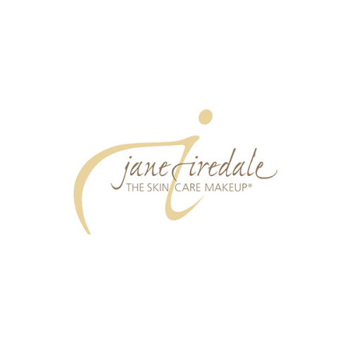 PRODUCT_janeiredale
