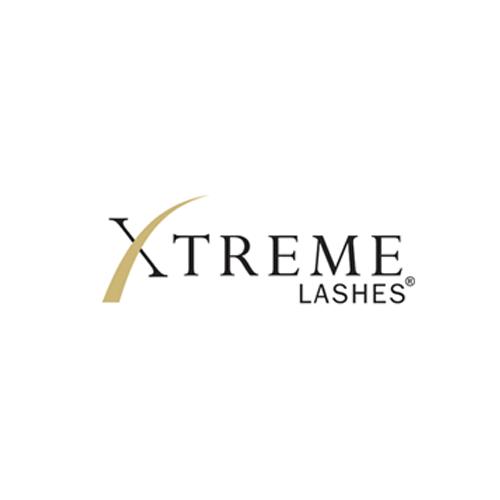 XtremeLashes